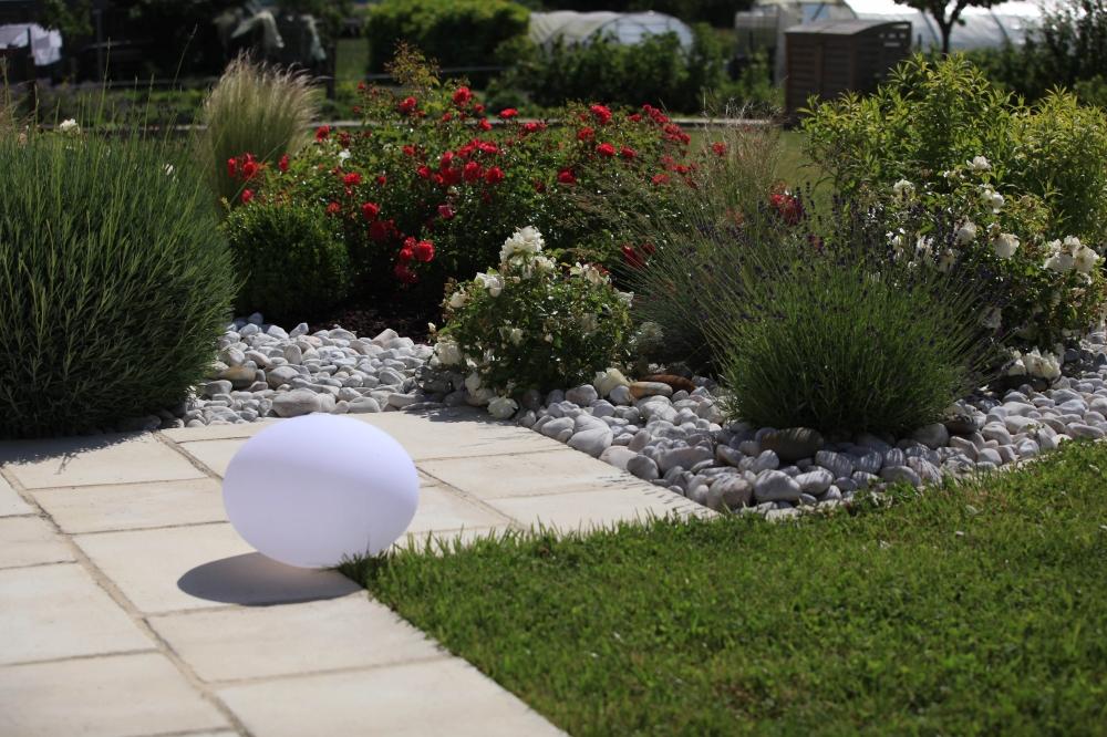 Lecomte hydrobulles entretien de jardin for Entretien jardin loiret